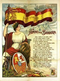 Spain History, World History, Art History, Viking Quotes, Fab Fit Fun Box, Spanish Culture, Valencia Spain, Alternate History, Conquistador