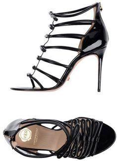 Giuseppe Zanotti, Stiletto Heels, Shoes Sandals, Kitten Heels, Lady, Viktor Rolf, Sale Sale, Accessories, Bows