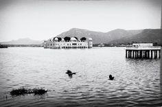Jaipur - Wedding Photographer in Italy Gianni Di Natale