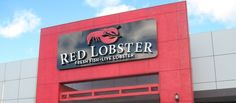 new Red Lobster Coupons 2014