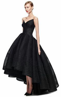 La Petite Robe Noire Couture