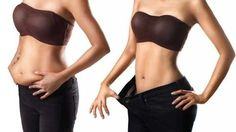 Water Retention Remedies Lose 10 Pounds in 3 Days-Lose 10 pounds in 3 days. Remedies to lose weight. Ways to reduce weight. Reduce 3 pounds in a day. Remedies for weight loss. Lose Weight Naturally, Fast Weight Loss, Weight Loss Tips, How To Lose Weight Fast, Fat Fast, Lose Tummy Fat, Burn Stomach Fat, Burn Belly Fat, Lose 5 Pounds