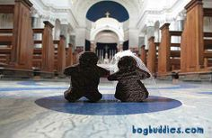 Bog Buddies - Really Cool Irish Gifts Cool Gifts, Unique Gifts, Irish Wedding, Gift Store, Customized Gifts, Bride Groom, Cool Stuff, Personalized Gifts, Original Gifts