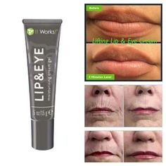 Mother's Day is coming ! Do you have a gift in mind??? Why not order an IT WORKS product or pamper yourself? If you purchase $120 in product IT WORKS gives you FREE SHIPPING! Also,  you will get a FREE  GIFT  from me! Take advantage of this great offer! Hurry  and place your order while supplies last!   http://jojoswraps. com or text me 626-498-7248 #jojoswraps124 #itworks #wraps #mothers #Father #FRANCE #IRELAND #NETHERLANDS #NORTHERN #IRELAND  #SCOTLAND #SWEDEN #USA #WALES #DENMARK…