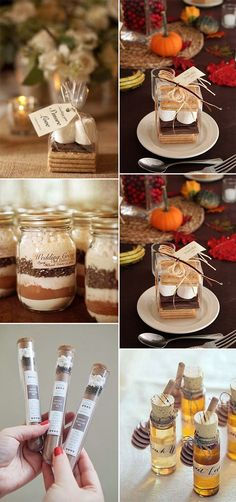 1000 ideas about rustic wedding venues on pinterest wedding venues