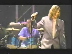 David Bowie - The Secret Roseland 3/3 Roseland Ballroom, NYC 2000, June, 19th Directed & produced by Duncan Z.H. Jones (David's son)