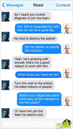 Texts From Superheroes: Photo Funny Marvel Memes, Dc Memes, Avengers Memes, Marvel Jokes, Funny Comics, Marvel Films, Marvel Dc Comics, Marvel Heroes, Marvel Avengers