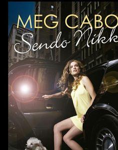 Sendo Nikki - Meg Cabot