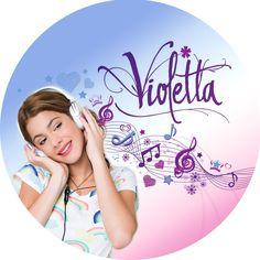 wall paper violetta - Αναζήτηση Google