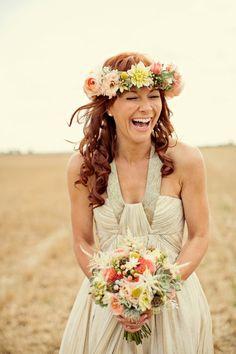 English Barn Wedding from Marianne Taylor Photography - Style Me Pretty Wedding Bride, Dream Wedding, Wedding Day, Wedding Dresses, Wedding Bouquets, Wedding Flowers, 2017 Wedding, Wedding Trends, Wedding Planner