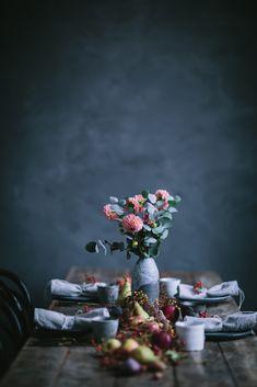 pumpkin-pancakes-by-eva-kosmas-flores