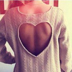 Dicas Femininas on we heart it / visual bookmark #44085385