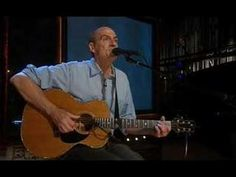 "The story behind the song is almost as good as this favorite lullaby ""Sweet Baby James"" by James Taylor."