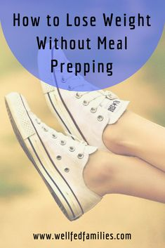 How to eat carbs and lose weight right now weight loss for women how to eat carbs and lose weight right now weight loss for women lhg pinterest lost weight diabetes and benefit ccuart Image collections