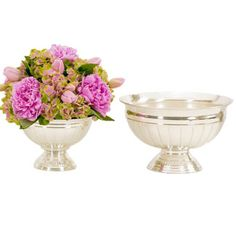"Size: 6.5"" tall, 12"" diameter  Click the          following link for our                            SALE            CONTAINERS"