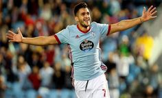 Barcelona Set To Sign Maxi Gomez As Luis Suarez Replacement Call Up, World Cup Russia 2018, Camp Nou, Digital News, Lionel Messi, Liverpool, Barcelona, Goals, Mens Tops