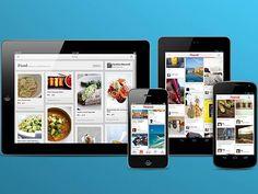 Pinterest é melhor que Facebook para compras, diz pesquisa #pinterestparaempresas