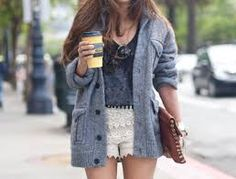 Image result for casual outfit tumblr