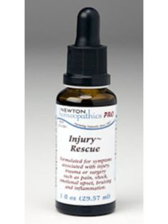 Newton-RX-PRO-Injury-Rescue-1oz-R053-L01-Exp-9-18-SD