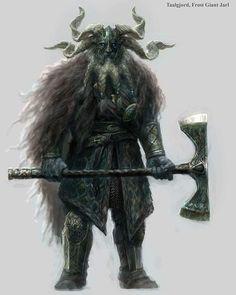 Chris Rahn on Fantasy Races, High Fantasy, Fantasy Warrior, Fantasy Rpg, Medieval Fantasy, Fantasy Character Design, Character Art, Fantasy Inspiration, Character Inspiration