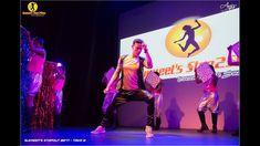 "jatt jaguar |song |Sexy Baliye| lyrics remix| dance|sumeetsstep2step| MUBARAKAN |Secret Superstar  Jatt Jaguar Video Song | MUBARAKAN | ""Songs"" 2017 | Hindi Songs"