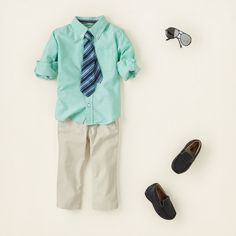 baby boy - outfits - mint condition   Children's Clothing   Kids Clothes   The Children's Place