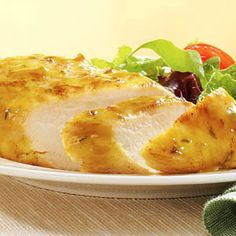 Our Most Popular Quick and Easy Chicken Recipes - Quick & Easy - Recipe.com