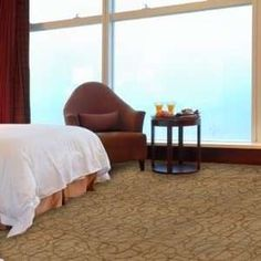 Buy 620 Commercial Carpet - Hospitality Carpet - Guest Room Carpet