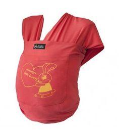Wrap Iepuras Isara Wetsuit, Swimwear, Fashion, Scuba Wetsuit, Bathing Suits, Moda, Swimsuits, Diving Suit, Fashion Styles