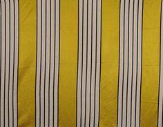 boussac - Pierre Frey: furniture, fabric, accessories, etc. Lake Cottage Living, Oscar Photo, New York Library, Pierre Frey Fabric, Custom Carpet, Fun Prints, Wall Wallpaper, Decoration, Old Houses