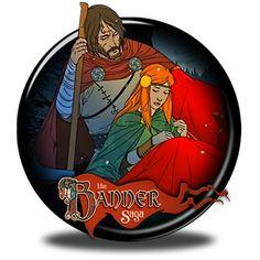 The Banner Saga by RaVVeNN.deviantart.com on @DeviantArt