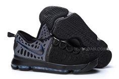 the best attitude 1f955 7322b Men Nike Zoom KD 9 Basketball Shoe 375 2016 Summer New, Price   78.00 - Air  Jordan Shoes, Michael Jordan Shoes