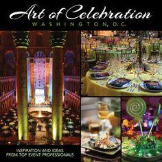 Art of Celebration Washington, D.C.—SNIPPET