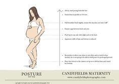 Resultado de imagem para maternity photography ideas poses