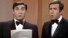 The Ed Sullivan Show, Funny Songs, Youtube, Youtubers, Youtube Movies