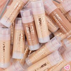 Drugstore Mascara, Makeup Palette, Bambam, Makeup Tools, Skin Makeup, Hogwarts, Nail Polish, Lipstick, Make Up