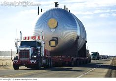 semi truck pictures - Bing Images