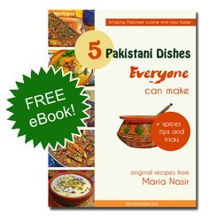 Paya Shorba recipes cooking recipes guide tutorials