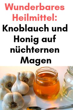 Wunderbares Heilmittel: Knoblauch und Honig auf nüchternen Magen #heilmittel #Knoblauch #gesundheit #tipps #tricks Group Health Insurance, Health Insurance Plans, Health Care Reform, Human Services, Health Promotion, Be A Nice Human, Healthy Life, Life Is Good, Health Fitness