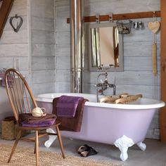 Google Image Result for http://roomenvy.files.wordpress.com/2009/11/bathroom.jpg%3Fw%3D450%26h%3D450