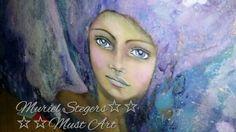 Angel - Must Art