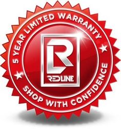 5 Yr Limited Warranty