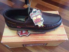 Los auténticos wisconsin,design and made in spain en nuestra tienda online www.zapatosparatodos.es
