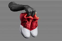 adidas Basketball Unveils James Harden First Signature Sneaker - EU Kicks Sneaker Magazine