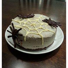 #leivojakoristele #halloweenhaaste kiitos! @tanjaruu