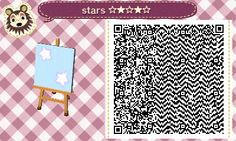 http://acnlflagdesigns.tumblr.com/post/57142974545/stars-design