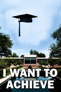 Does a college degree exist in your future? The truth is out there...at KCC. Take LITE 241: Science Fiction at KCC this fall! Visit www.kellogg.edu/registration for information on how to register. Fall classes start Aug. 27!