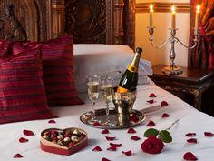 96 Modifiable Home Decor Ideas Romantic  #Romantic Coffee Maker, Valentines, Coffee Percolator, Coffeemaker