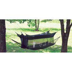 Medium image of  u003cli u003eenjoy your next camping trip with this texsport wilderness hammock  u003cli u003e