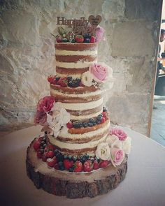 New Page Classic Elegant Wedding Cakes Pinterest Elegant - Wedding Cake Swansea